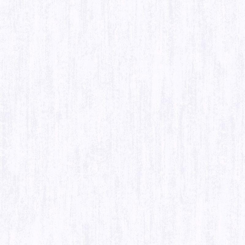 Обои виниловые на флизелиновой основе Erismann Glory 2926-5<br>Бренд: Erismann; Страна производитель: Россия; Коллекция: Glory; Артикул: 2926-5; Длина рулона: 10 м; Ширина рулона: 1,06 м; Площадь рулона: 10,06 м?; Тип обоев: Виниловые на флизелиновой основе; Материал поверхности: Вспененный винил; Материал основы: Флизелин; Цвет производителя: Серый; Тип рисунка: Фон; Фактура: Рельефная; Стиль: Модерн; Окрашивание: Не красят; Нанесение клея: На стену; Плотность: 110 г/м?; Особые свойства: Влагостойкость; Особые свойства: Долговечность; Особые свойства: Прочность; Особые свойства: Экологичность; Особые свойства: Устойчивость к выгоранию; Тип помещения: Детская; Тип помещения: Гостиная; Тип помещения: Прихожая и коридор; Тип помещения: Спальня; Срок эксплуатации: 15 лет; Цветовая гамма: Серый; Дизайн: Однотонный;
