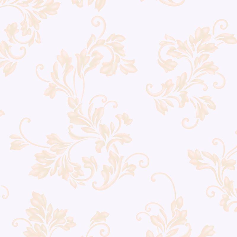 Обои виниловые на флизелиновой основе Erismann Melody 3539-2<br>Бренд: Erismann; Страна производитель: Россия; Коллекция: Melody; Артикул: 3539-2; Длина рулона: 10 м; Ширина рулона: 1,06 м; Площадь рулона: 10,06 м?; Тип обоев: Виниловые на флизелиновой основе; Материал поверхности: Винил горячего тиснения; Материал основы: Флизелин; Цвет производителя: Белый; Тип рисунка: Вензеля; Фактура: Тканевая; Стиль: Классика; Окрашивание: Не красят; Нанесение клея: На стену; Плотность: 110 г/м?; Особые свойства: Устойчивость к выгоранию; Особые свойства: Экологичность; Особые свойства: Возможность мытья; Особые свойства: Износостойкость; Особые свойства: Прочность; Особые свойства: Долговечность; Тип помещения: Спальня; Тип помещения: Детская; Тип помещения: Гостиная; Тип помещения: Прихожая и коридор; Срок эксплуатации: 15 лет; Цветовая гамма: Белый;