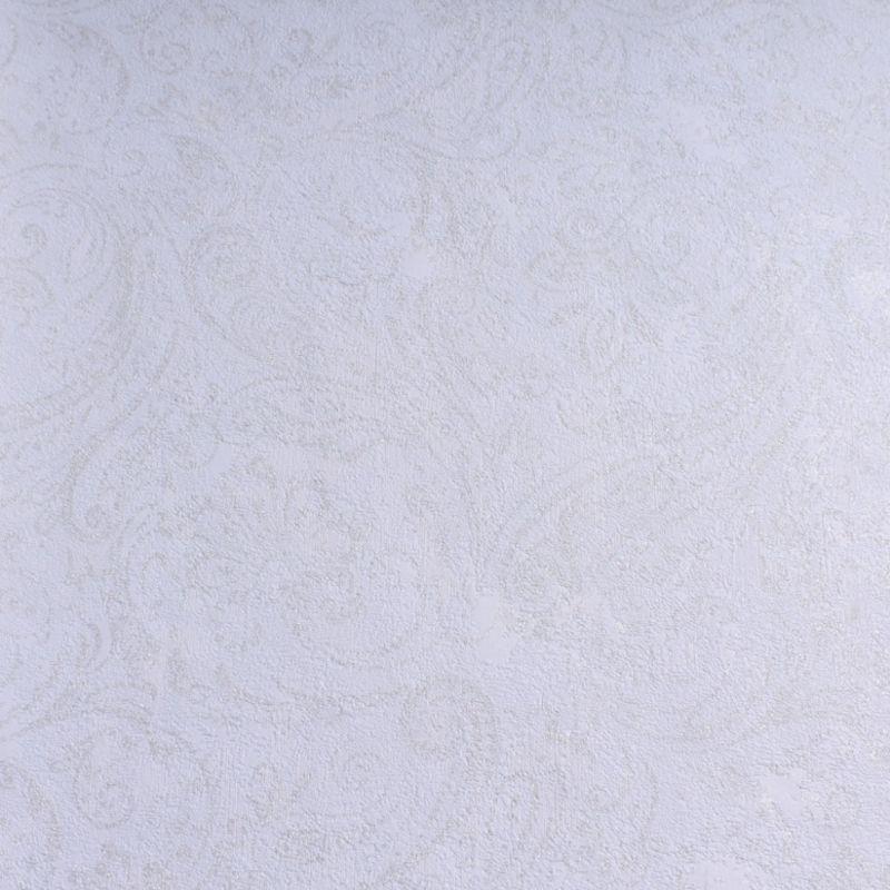 Обои виниловые на флизелиновой основе Erismann Vivaldi 4344-8<br>Бренд: Erismann; Страна производитель: Россия; Коллекция: Vivaldi; Артикул: 4344-8; Длина рулона: 10,05 м; Ширина рулона: 1,06 м; Площадь рулона: 5,32 м?; Тип обоев: Виниловые на флизелиновой основе; Материал поверхности: Вспененный винил; Материал основы: Флизелин; Тип рисунка: Фон; Окрашивание: Не красят; Нанесение клея: На стену; Тип помещения: Прихожая и коридор; Тип помещения: Гостиная; Тип помещения: Детская; Тип помещения: Спальня; Срок эксплуатации: 15 лет; Цветовая гамма: Белый;