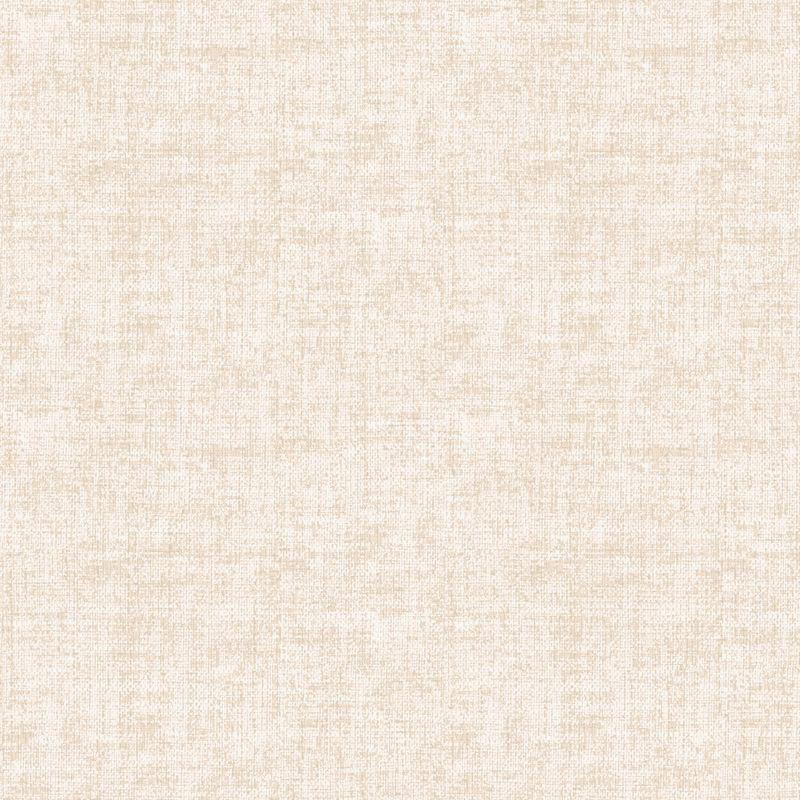 Обои виниловые на флизелиновой основе Erismann Ornament 2960-2<br>Бренд: Erismann; Страна производитель: Россия; Коллекция: Ornament; Артикул: 2960-2; Длина рулона: 10,05 м; Ширина рулона: 1,06 м; Площадь рулона: 10,65 м?; Тип обоев: Виниловые на флизелиновой основе; Материал поверхности: Вспененный винил; Материал основы: Флизелин; Цвет производителя: Бело-бежевый; Тип рисунка: Фон; Фактура: Рельефная; Стиль: Модерн; Окрашивание: Не красят; Нанесение клея: На стену; Плотность: 110 г/м?; Особые свойства: Износостойкость; Особые свойства: Паропроницаемость; Особые свойства: Долговечность; Особые свойства: Прочность; Особые свойства: Устойчивость к выгоранию; Особые свойства: Экологичность; Тип помещения: Спальня; Тип помещения: Прихожая и коридор; Тип помещения: Гостиная; Тип помещения: Детская; Срок эксплуатации: 15 лет; Цветовая гамма: Бежевый; Дизайн: Однотонный;
