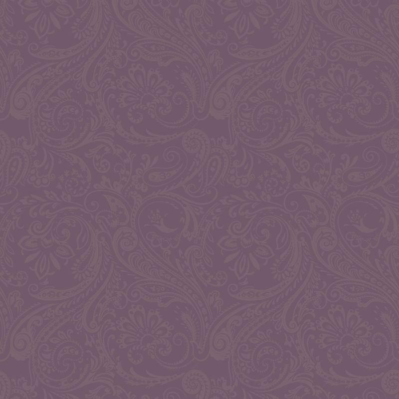 Обои виниловые на флизелиновой основе Erismann Vivaldi 4344-6<br>Бренд: Erismann; Страна производитель: Россия; Коллекция: Vivaldi; Артикул: 4344-6; Длина рулона: 10,05 м; Ширина рулона: 1,06 м; Площадь рулона: 10,65 м?; Тип обоев: Виниловые на флизелиновой основе; Материал поверхности: Вспененный винил; Материал основы: Флизелин; Цвет производителя: Пурпурный; Тип рисунка: Фон; Стиль: Классика; Окрашивание: Не красят; Нанесение клея: На стену; Тип помещения: Прихожая и коридор; Тип помещения: Гостиная; Тип помещения: Детская; Тип помещения: Спальня; Срок эксплуатации: 15 лет; Цветовая гамма: Фиолетовый; Дизайн: Однотонный;