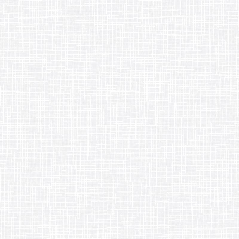 Обои виниловые на флизелиновой основе Erismann Defender 2803-1<br>Бренд: Erismann; Страна производитель: Россия; Коллекция: Defender; Артикул: 2803-1; Длина рулона: 25 м; Ширина рулона: 1,06 м; Площадь рулона: 26,5 м?; Тип обоев: Виниловые на флизелиновой основе; Материал поверхности: Вспененный винил; Материал основы: Флизелин; Цвет производителя: Белый; Тип рисунка: Структура / штукатурка; Фактура: Рельефная; Стиль: Классика; Окрашивание: Под покраску; Число перекрашиваний: 7; Нанесение клея: На стену; Плотность: 140 г/м?; Особые свойства: Прочность; Особые свойства: Износостойкость; Особые свойства: Трудновоспламеняемость; Особые свойства: Долговечность; Особые свойства: Влагостойкость; Особые свойства: Возможность мытья; Тип помещения: Кухня; Тип помещения: Гостиная; Тип помещения: Спальня; Тип помещения: Детская; Тип помещения: Ванная; Тип помещения: Прихожая и коридор; Срок эксплуатации: 15 лет; Цветовая гамма: Белый; Дизайн: Геометрия; Дизайн: Размытый узор;