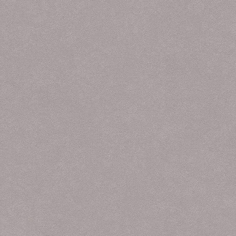 Обои виниловые на флизелиновой основе Erismann City Glam 5226-47<br>Бренд: Erismann; Страна производитель: Германия; Коллекция: City glam; Артикул: 5226-47; Длина рулона: 10 м; Ширина рулона: 1,06 м; Площадь рулона: 10,06 м?; Тип обоев: Виниловые на флизелиновой основе; Материал поверхности: Винил горячего тиснения; Материал основы: Флизелин; Цвет производителя: Серый; Тип рисунка: Фон; Фактура: Рельефная; Стиль: Модерн; Окрашивание: Не красят; Нанесение клея: На стену; Плотность: 110 г/м?; Особые свойства: Износостойкость; Особые свойства: Устойчивость к выгоранию; Особые свойства: Экологичность; Особые свойства: Долговечность; Тип помещения: Спальня; Тип помещения: Прихожая и коридор; Тип помещения: Детская; Тип помещения: Гостиная; Срок эксплуатации: 15 лет; Цветовая гамма: Серый; Дизайн: Однотонный;