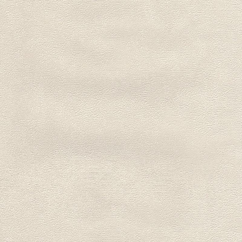 Обои виниловые на флизелиновой основе Erismann City Glam 5226-26<br>Бренд: Erismann; Страна производитель: Германия; Коллекция: City glam; Артикул: 5226-26; Длина рулона: 10 м; Ширина рулона: 1,06 м; Площадь рулона: 10,06 м?; Тип обоев: Виниловые на флизелиновой основе; Материал поверхности: Винил горячего тиснения; Материал основы: Флизелин; Цвет производителя: Светло-бежевый; Тип рисунка: Фон; Фактура: Рельефная; Стиль: Модерн; Окрашивание: Не красят; Нанесение клея: На стену; Плотность: 110 г/м?; Особые свойства: Экологичность; Особые свойства: Устойчивость к выгоранию; Особые свойства: Износостойкость; Особые свойства: Долговечность; Тип помещения: Спальня; Тип помещения: Прихожая и коридор; Тип помещения: Гостиная; Тип помещения: Детская; Срок эксплуатации: 15 лет; Цветовая гамма: Бежевый; Дизайн: Однотонный;