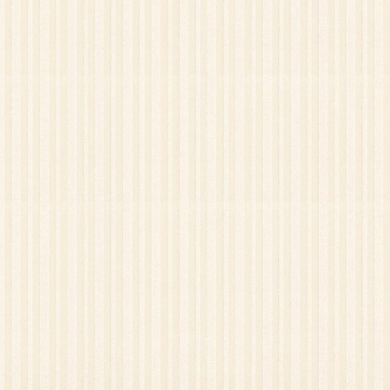 Обои виниловые на флизелиновой основе P+S Луиза 13397-12<br>Бренд: P+S; Страна производитель: Германия; Коллекция: Луиза; Артикул: 13397-12; Длина рулона: 10 м; Ширина рулона: 1,06 м; Площадь рулона: 10,06 м?; Тип обоев: Виниловые на флизелиновой основе; Материал поверхности: Винил горячего тиснения; Материал основы: Флизелин; Цвет производителя: Серый; Тип рисунка: Полосы; Фактура: Рельефная; Стиль: Модерн; Окрашивание: Не красят; Нанесение клея: На стену; Плотность: 110 г/м?; Особые свойства: Долговечность; Особые свойства: Устойчивость к выгоранию; Особые свойства: Паропроницаемость; Особые свойства: Экологичность; Особые свойства: Возможность мытья; Особые свойства: Прочность; Тип помещения: Гостиная; Тип помещения: Прихожая и коридор; Тип помещения: Детская; Тип помещения: Спальня; Срок эксплуатации: 15 лет; Цветовая гамма: Серый; Дизайн: Геометрия;