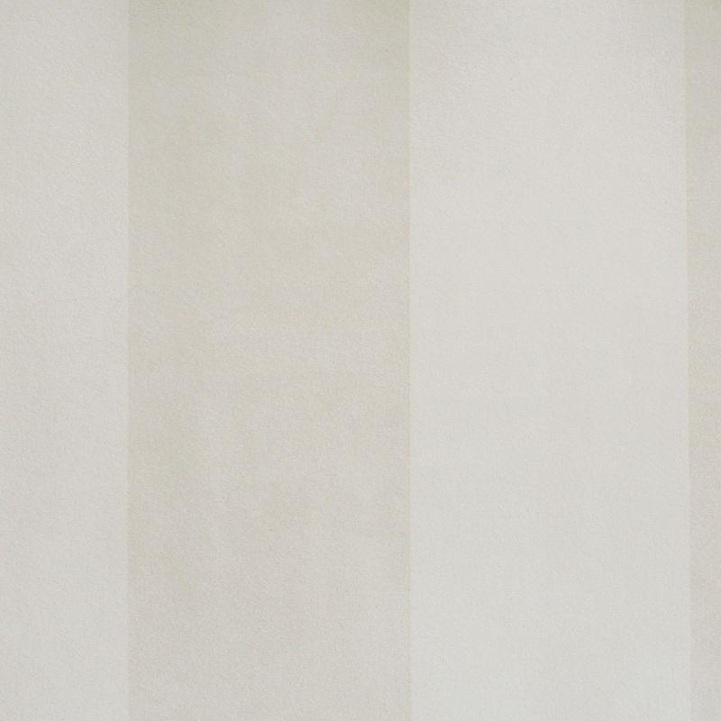 Обои виниловые на флизелиновой основе Элизиум Классик Е65100<br>Бренд: Elysium; Страна производитель: Россия; Коллекция: Классик; Артикул: Е65100; Длина рулона: 10 м; Ширина рулона: 1,06 м; Площадь рулона: 10,06 м?; Тип обоев: Виниловые на флизелиновой основе; Материал поверхности: Вспененный винил; Материал основы: Флизелин; Тип рисунка: Орнамент; Фактура: Рельефная; Окрашивание: Не красят; Нанесение клея: На стену; Тип помещения: Гостиная; Тип помещения: Прихожая и коридор; Тип помещения: Спальня; Тип помещения: Детская; Срок эксплуатации: 15 лет; Цветовая гамма: Серый; Дизайн: Геометрия;