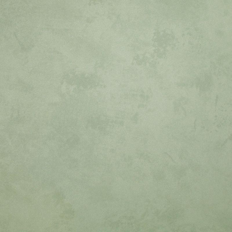 Обои виниловые на флизелиновой основе Элизиум Классик Е65205<br>Бренд: Элизиум; Страна производитель: Россия; Коллекция: Классик; Артикул: Е65205; Длина рулона: 10 м; Ширина рулона: 1,06 м; Площадь рулона: 10,06 м?; Тип обоев: Виниловые на флизелиновой основе; Материал поверхности: Вспененный винил; Материал основы: Флизелин; Цвет производителя: Зеленые; Тип рисунка: Фон; Фактура: Рельефная; Стиль: Лофт; Стиль: Неоклассика; Стиль: Хай-тэк; Окрашивание: Не красят; Нанесение клея: На стену; Тип помещения: Детская; Тип помещения: Спальня; Тип помещения: Прихожая и коридор; Тип помещения: Гостиная; Срок эксплуатации: 15 лет; Цветовая гамма: Зеленый; Дизайн: Однотонный;