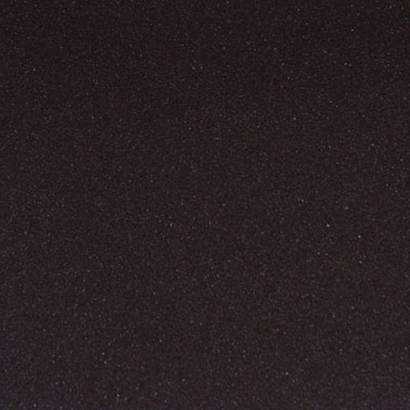 Купить Шлифовальная Шкурка На Тканевой Основе Эластичная №М40/р400 230 Х 280 Мм
